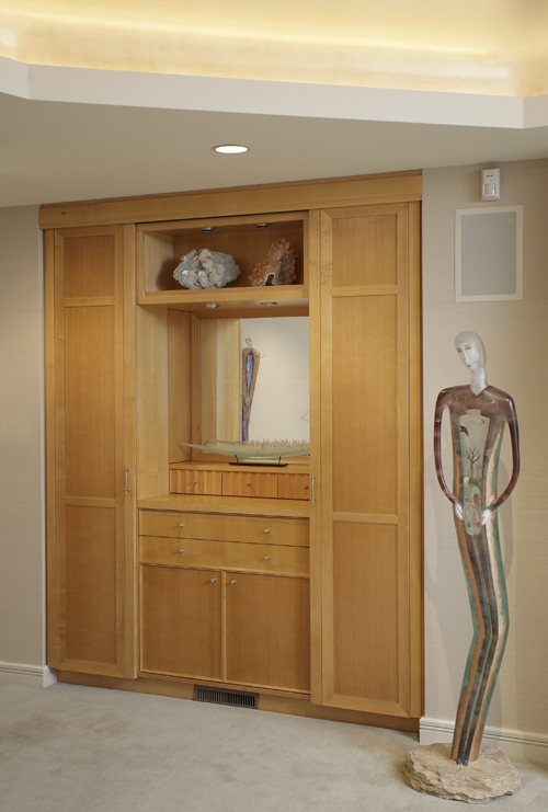 Doors cabinetry and book cabinet doors for Kraftmaid closet systems